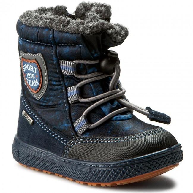 Adidas Winterfun Boy kisfiú csizma , Fiú Gyerek cipő