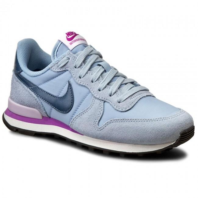 Internationalist Cipők. Nike HU