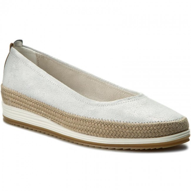 Marco Tozzi Női cipő 2 23743 34 197