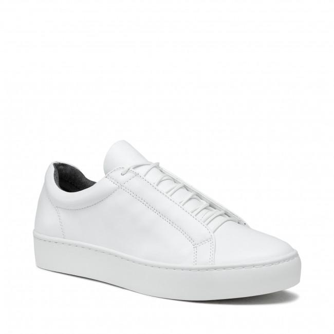 Sportcipő VAGABOND - Zoe 4326-001-01 White