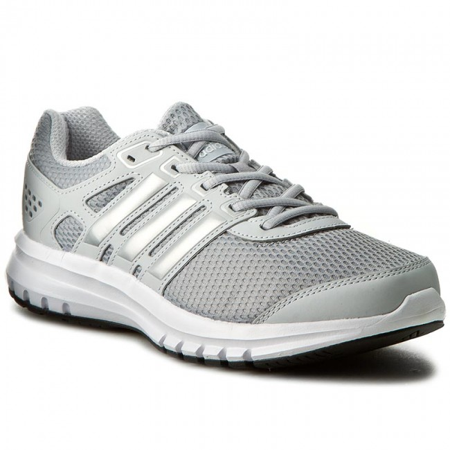 Cipők adidas Duramo Lite W BB0886 MidgreSilvm