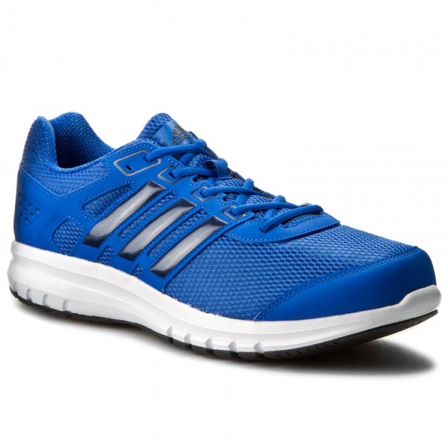 Cipők adidas Duramo Lite M BB0807 BlueConavy