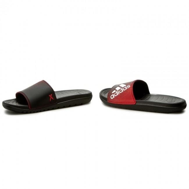 Adidas X17 Slide Férfi Papucs