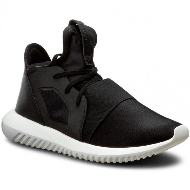 Cipők adidas Tubular Defiant W S75249 CoreblackCoreblack
