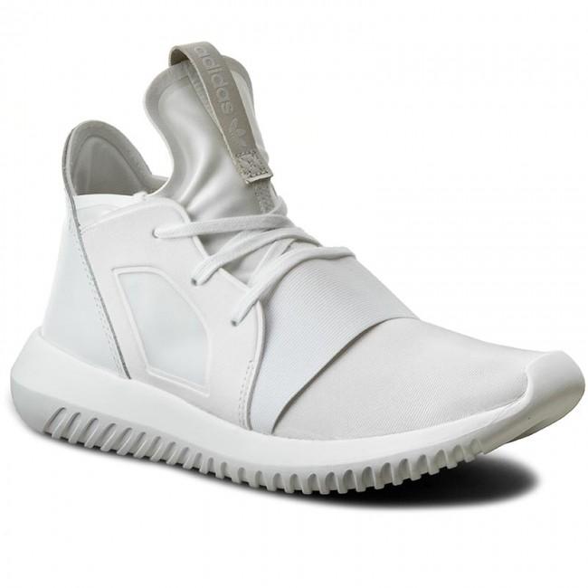 Adidas Originals Cipő Olcsón,Adidas Tubular Defiant