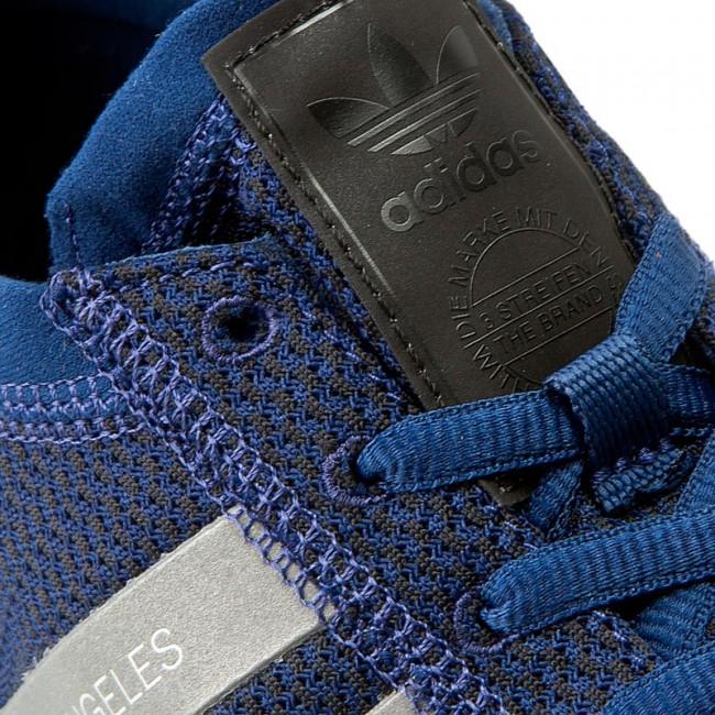 sneaker adidas Originals Los Angeles férfi cipő BB1128
