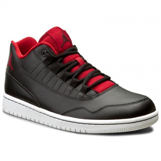 Nike Air Max 93 306551 102 férfi sneakers cipő | | 33 760,00