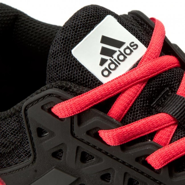 Cipők adidas Galaxy 3 W BB4368 CblackCblack