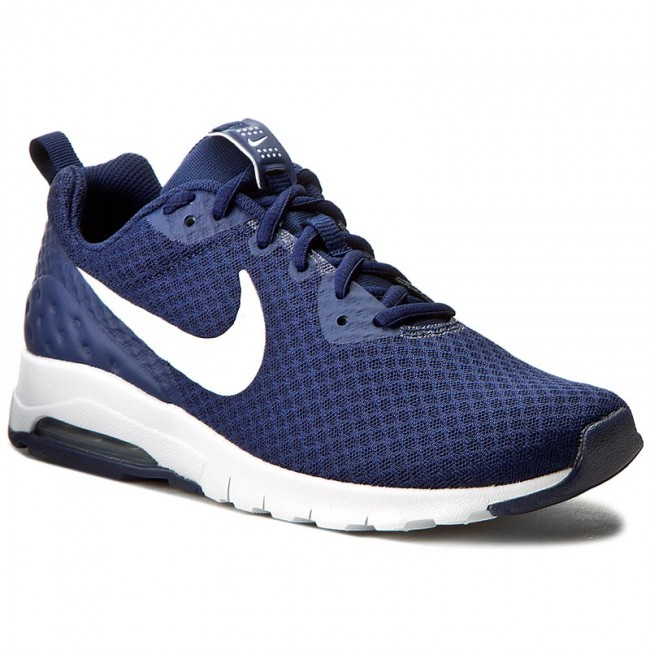 Nike WMNS Air Max Thea Print | Blue | Sneakers | 599408 401