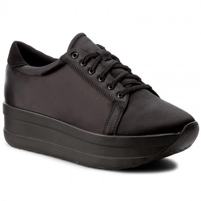 Sportcipő VAGABOND Casey 4322 085 20 Black Sneakers