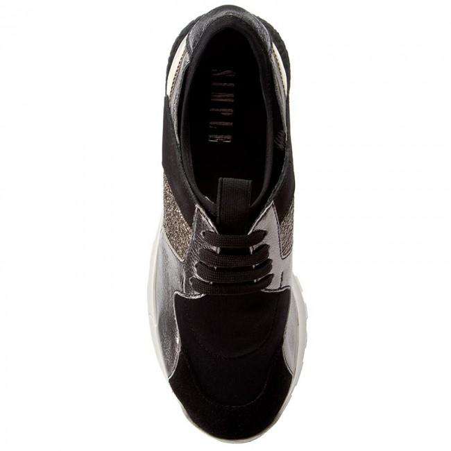Sportcipő SIMPLE - Kanako DPH289-V14-0110-9002-0 1M/12 - Sneakers - Félcipő - Női
