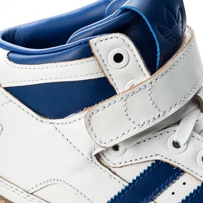 61% KedvezméNy adidas edzőcipő : adidas edzőcipő,adidas
