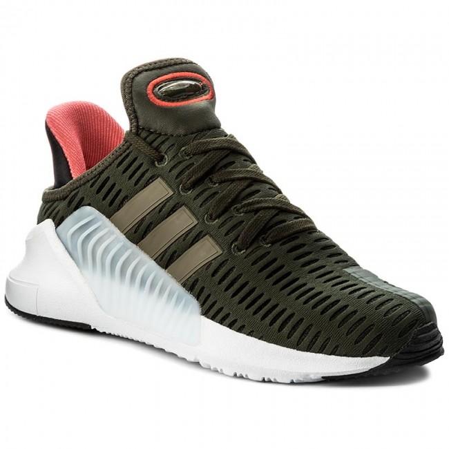Adidas CLIMACOOL 0217 férfi cipő
