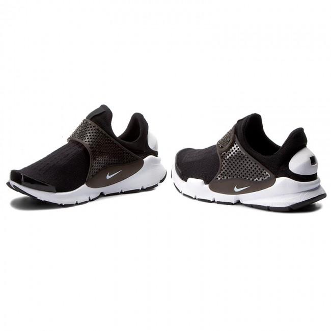 Nike Sock Dart KJCRD Férfi Cipő Akció, Nike Férfi Edzőcipő