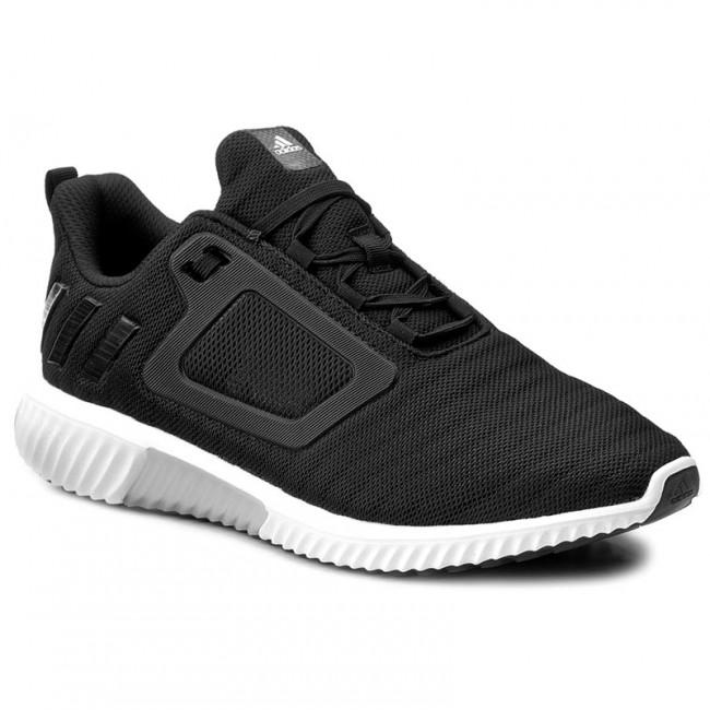 Adidas Climacool cm férfi sportcipõ