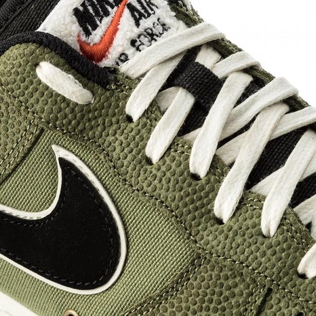 Buy Nike air Force 1 07 LV8 Mens Trainers 718152 Sneakers