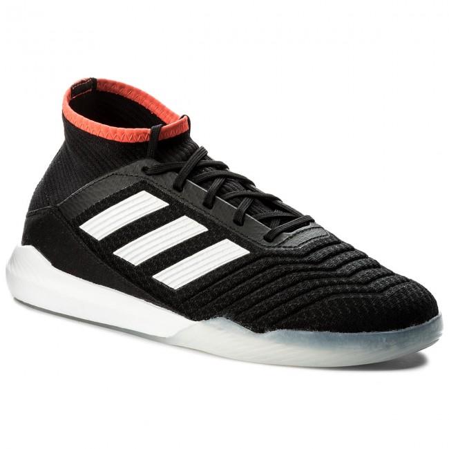 Cipő adidas Predator Tango 18.3 Tr CP9297 CblackFtwwhtSolred