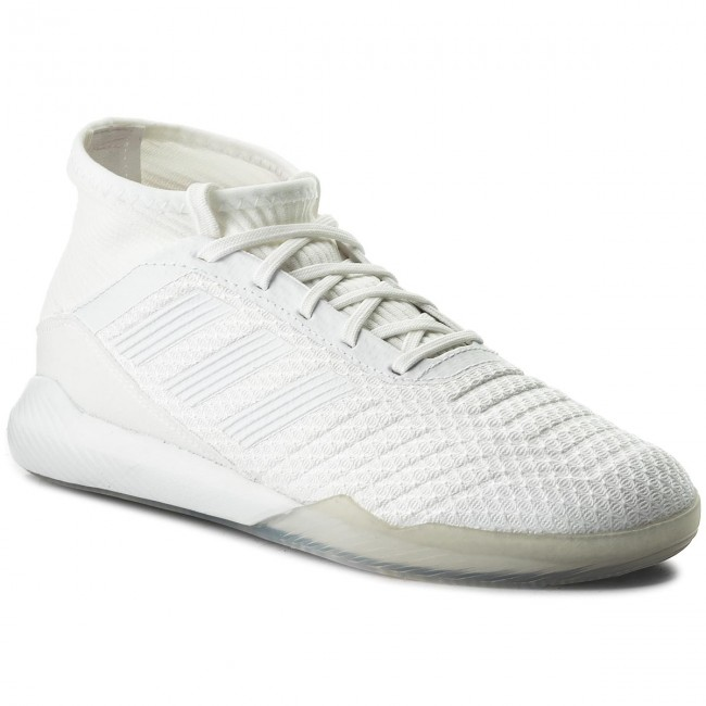 Cipő adidas Predator Tango 18.3 Tr CM7703 FtwwhtCblackReacor