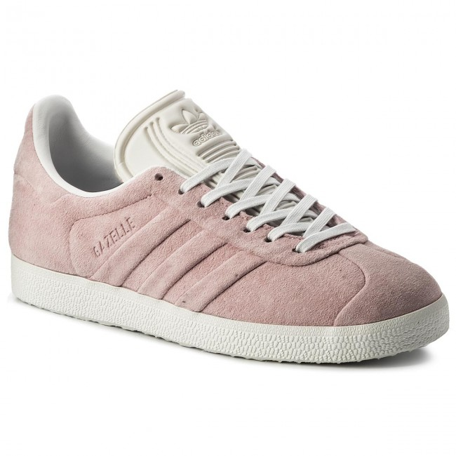 Vásárlás: Adidas Női adidas Originals Gazelle Stitch and