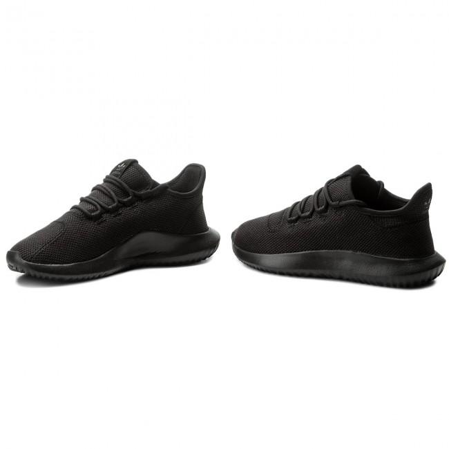 Cipő adidas Tubular Shadow J CP9468 CblackFtwwhtCblack
