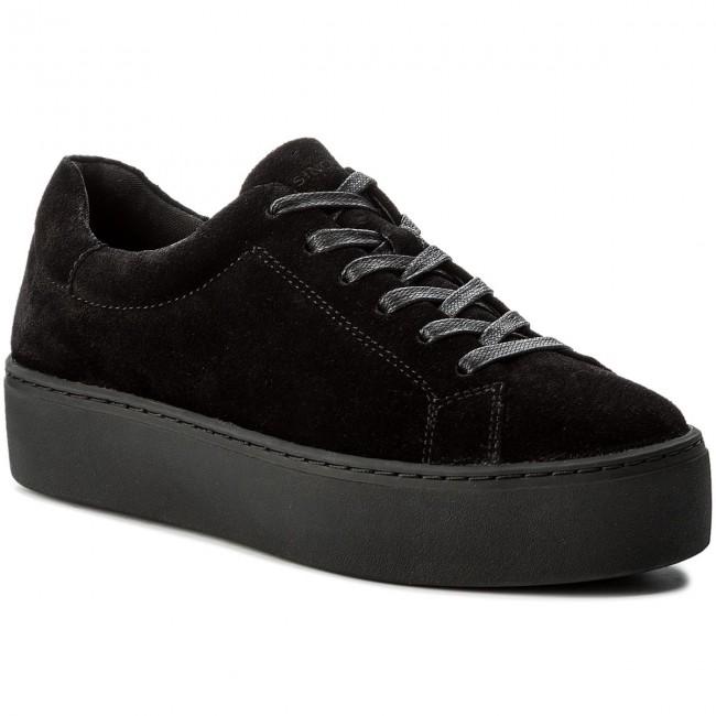 Sportcipő VAGABOND Jessie 4424 040 92 BlackBlack