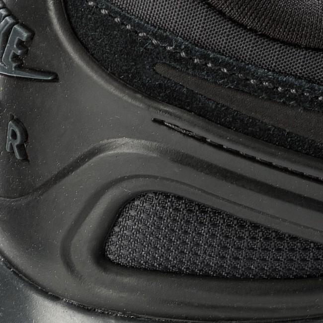 Nike Air Vibenna 866069 001 férfi sneakers cipő     14 530