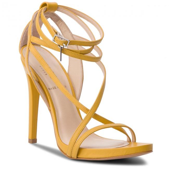 Szandál LIU JO Sandalo Donna S17049 P0062 Vanity 60840
