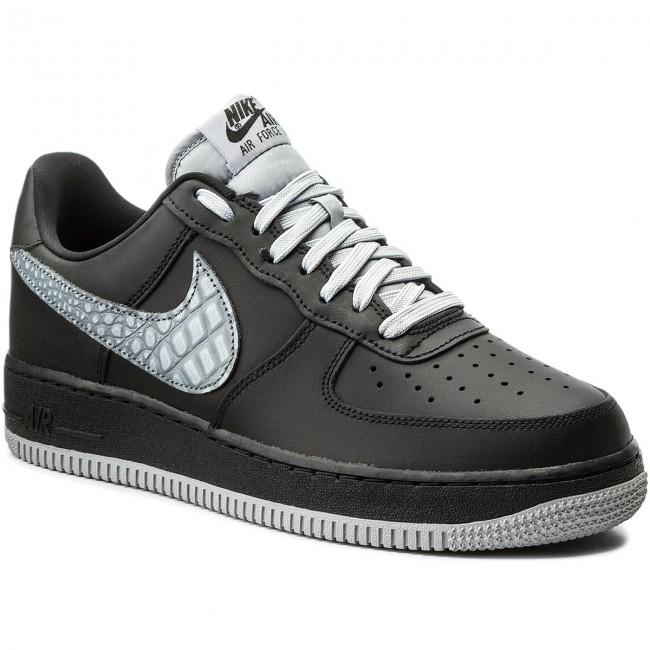 Nike AIR FORCE 1 '07 LV8 1 Cipők 47 EU   11, 5 UK   12, 5