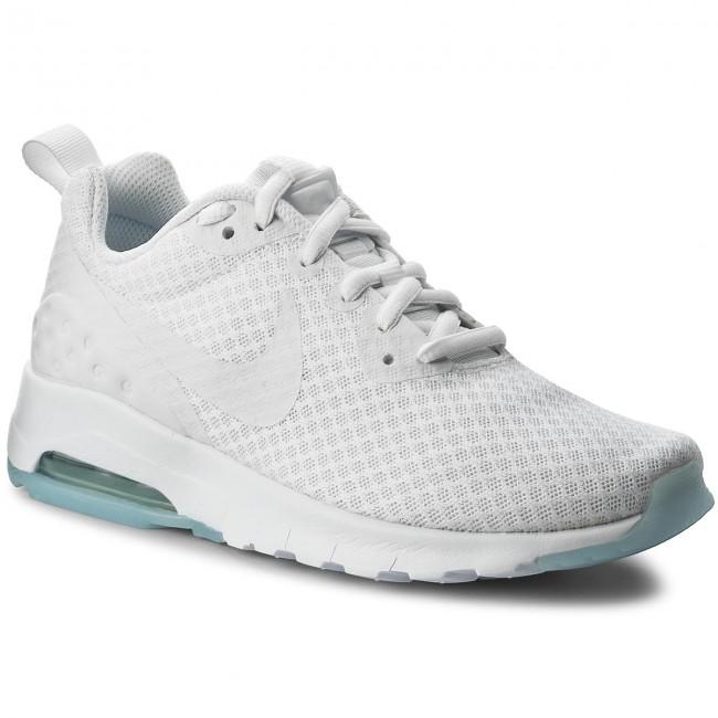 Nike AIR MAX MOTION LW Női cipő | EnergyFitness.hu