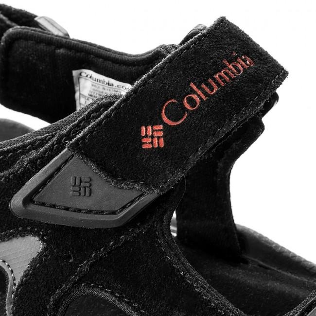 Vásárlás: Columbia Szandál COLUMBIA Santiam 3 Strap BM4625