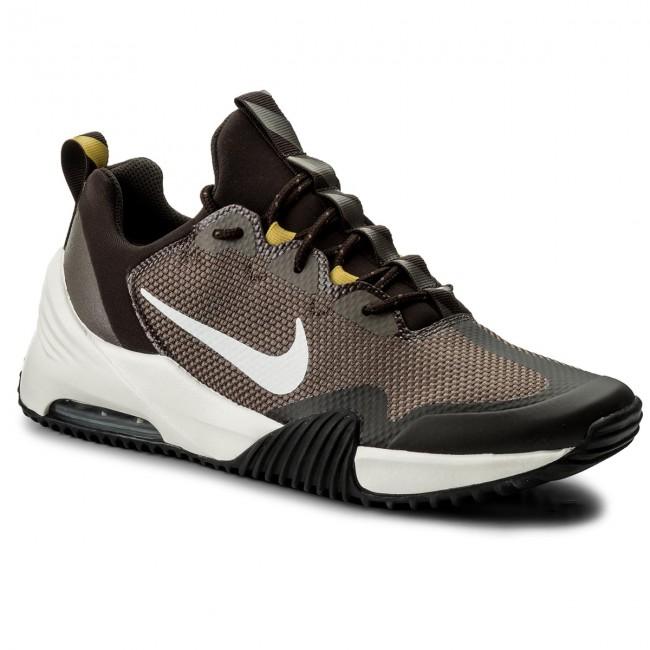 ma63c3180 nike air max grigora férfi sportcipő magazin