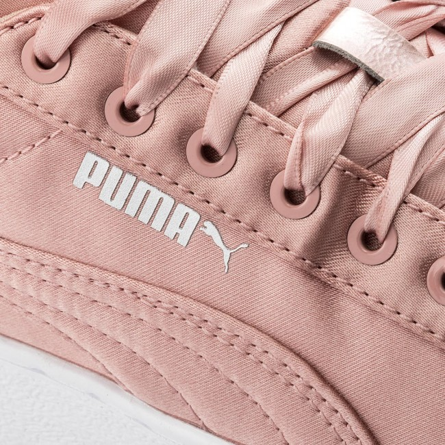 Puma Vikky Platform EP