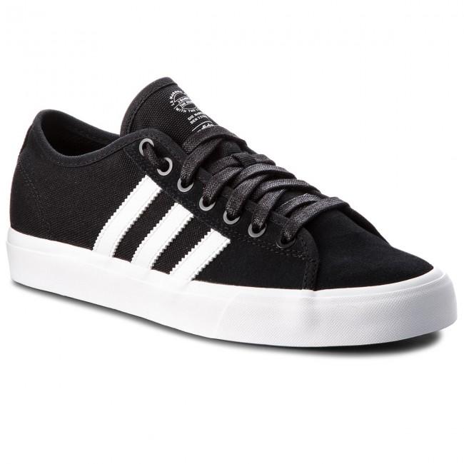 Cipő adidas Matchcourt Rx BY3201 CblackFtwwhtCblack