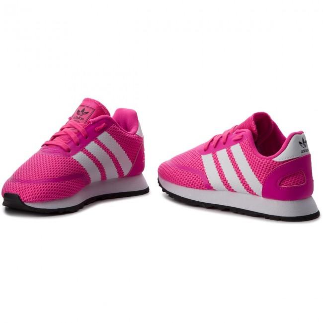 Cipő adidas N 5923 C B41576 ShopnkFtwwhtCblack