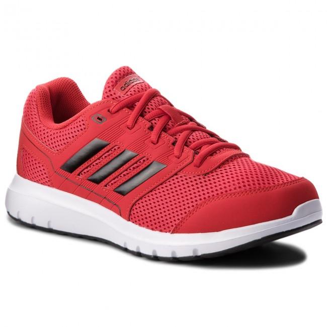 Cipő adidas Duramo Lite 2.0 B75580 ScarleCblackFtwwht