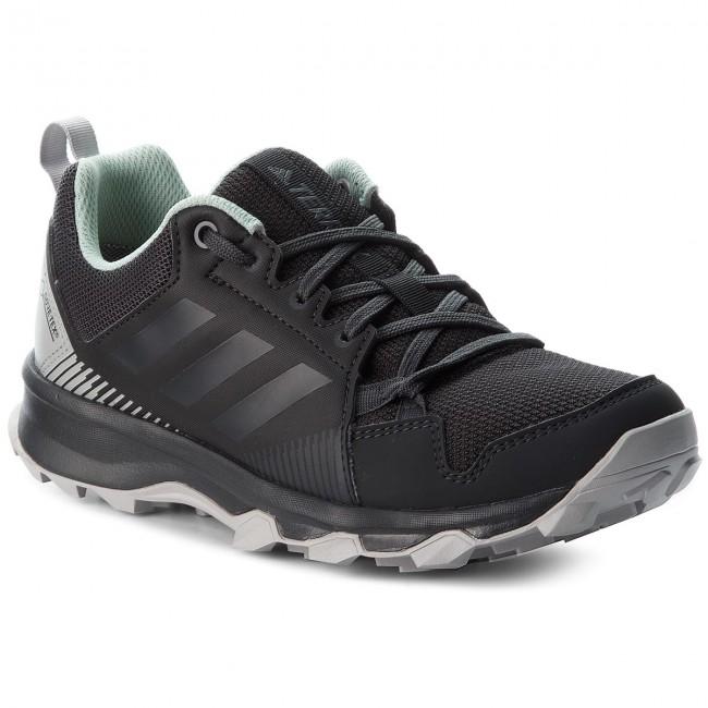 Cipő adidas Terrex Tracerocker Gtx GORE TEX CM7597 CblackCarbonAshgrn