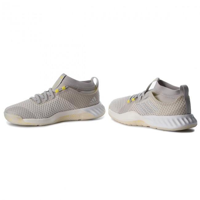 Cipő adidas Crazy Train Pro 3.0 W DA8958 GreoneGretwoGreone