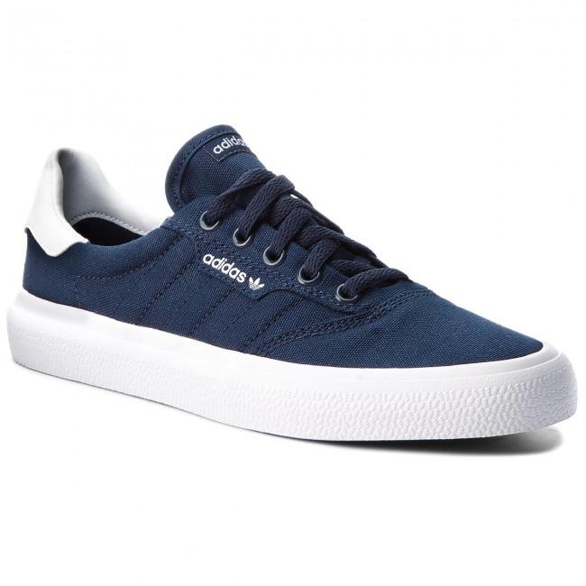 Cipő adidas - 3mc B22707 Conavy/Conavy/Ftwwht