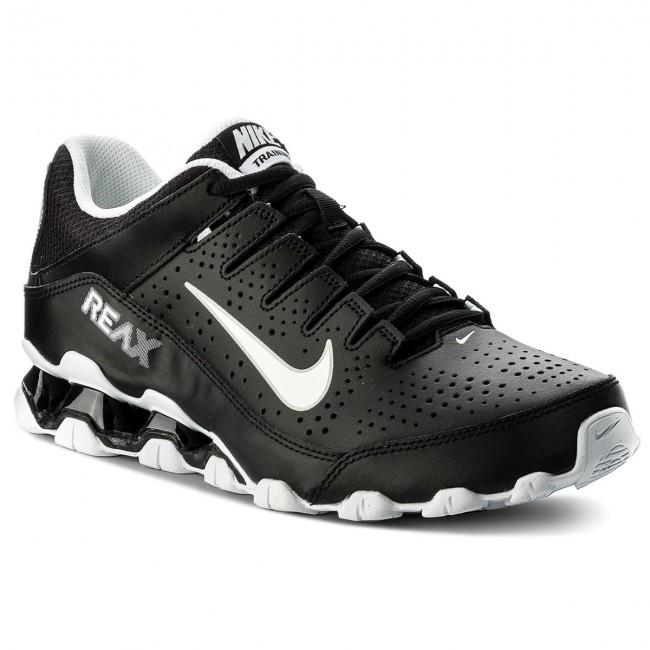 Nike Reax 8 Tr férfi általános edzőcipő