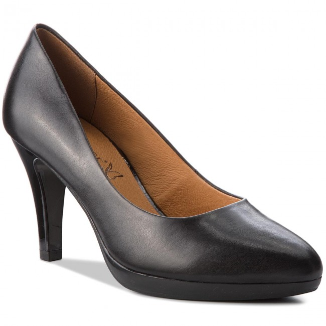 Caprice női cipő 9 22421 21