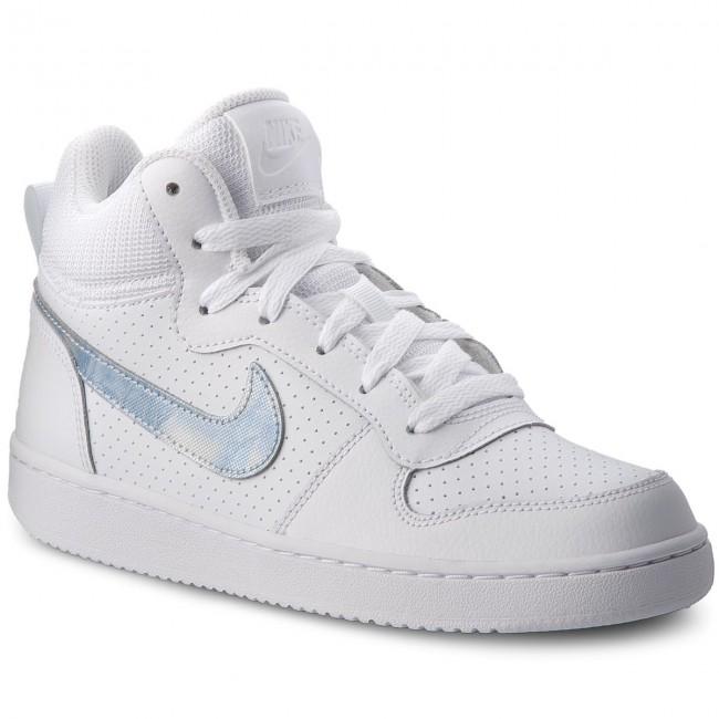 Nike COURT BOROUGH MID SE | molo sport.hu