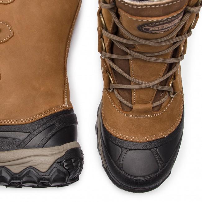 Kiárusítás Női Cipők Hótaposó MEINDL - Aosta Lady 7881 Natur 05 - Hótaposó - Csizmák és egyebek - Női CRAkXc3n