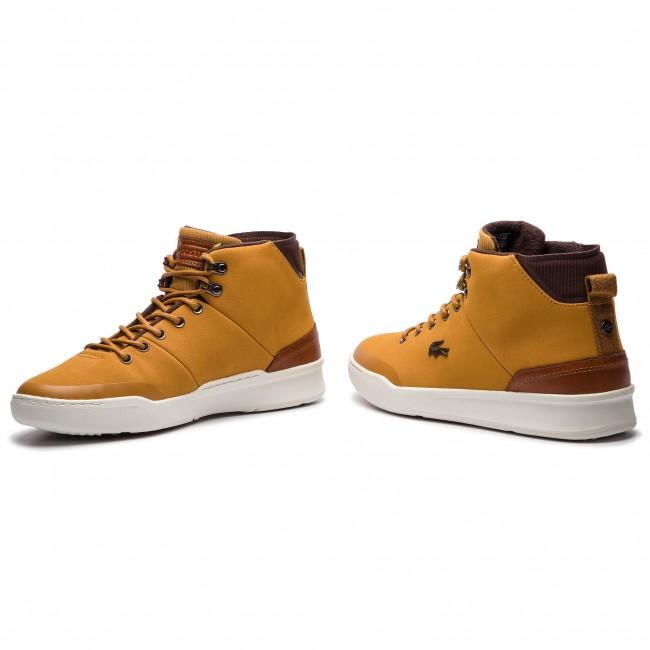 Lacoste sneaker cipő »Explorateur Classic 318« | Rendeljen