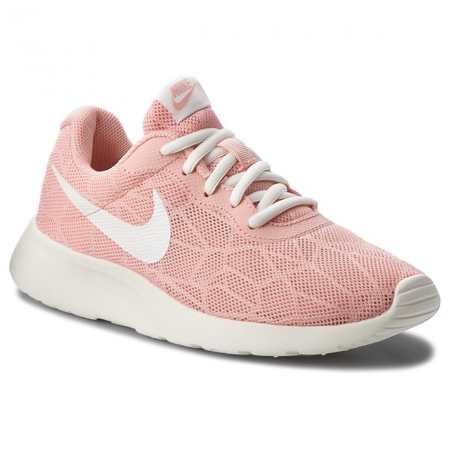 size 7 low priced look for Cipő NIKE - Tanjun Se 844908 603 Coral Stardust/Sail