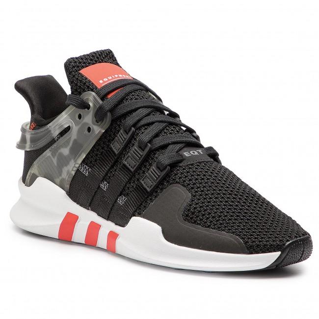 Adidas Originals Cipő Olcsón,Adidas Eqt Support Ultra