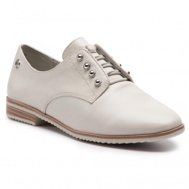 Női cipők Tamaris | ecipo.hu