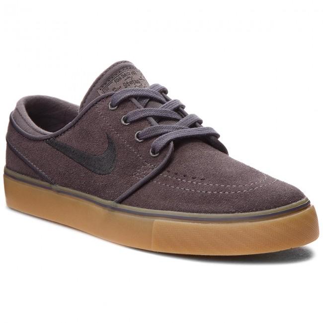 Nike Stefan Janoski Max (GS) Női Cipő Online Vásárlás, Nike