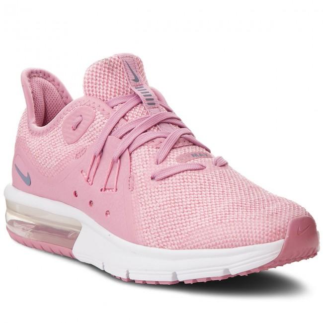 922885 601 Elemental Pink/Ashen Slate