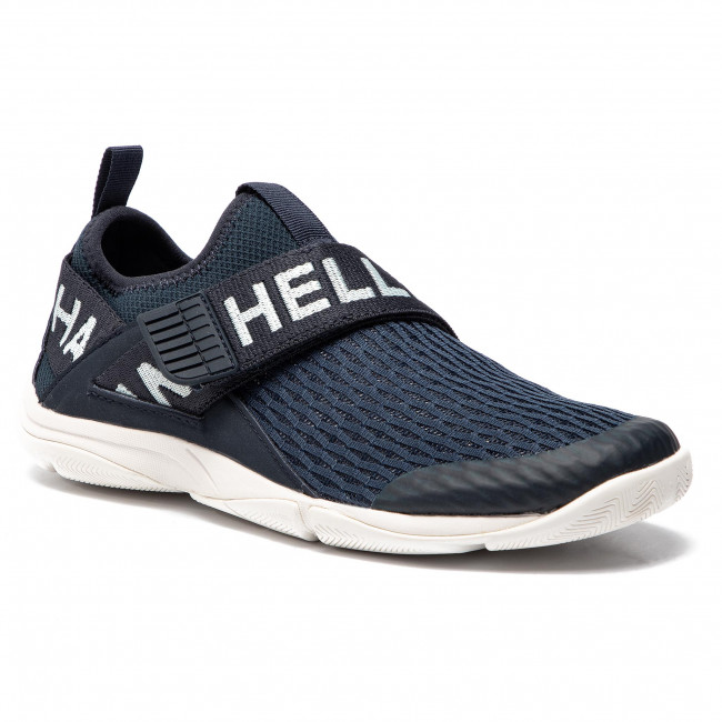 Sportfactory | Helly Hansen cipő | Sportfactory.hu