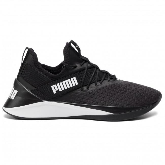 Cipő PUMA Jaab Xt Men's 192456 01 Puma BlackPuma White